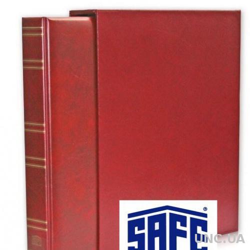 Альбом для банкнот - SAFE Elegant