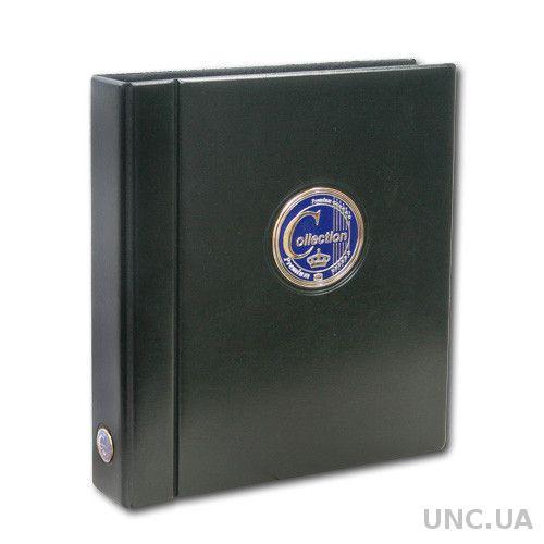 Альбом для календариков, карточек SAFE Pro Premium Collection