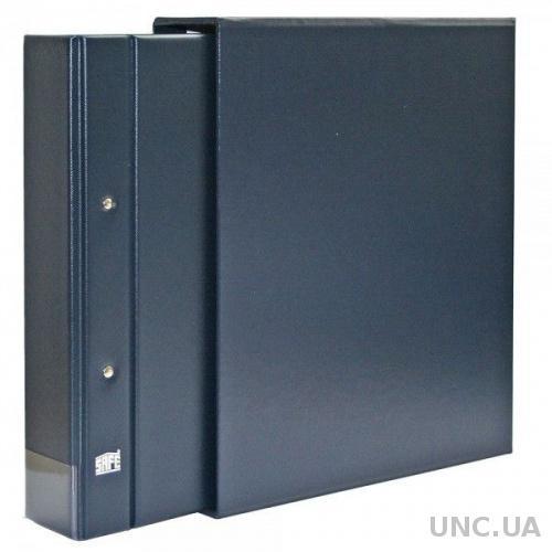 Альбом для карточек и календариков - SAFE Professional A4