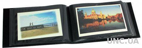 Альбом для конвертов и открыток