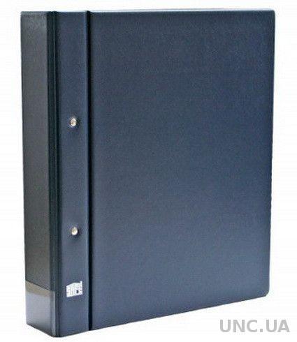 Альбом для пивных подставок - бирдекелей - SAFE Professional A4