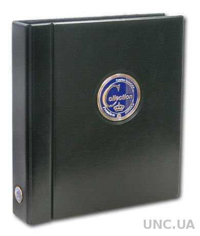 Альбом для значков SAFE Professional PC (ФРГ)
