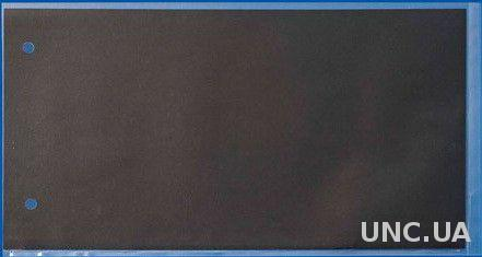 Лист для конвертов и открыток – Prinz #5011
