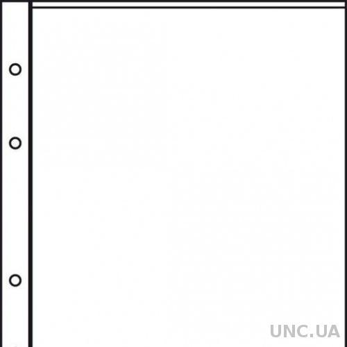 Лист для открыток - неразделенный - SAFE