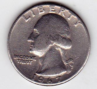25 центів