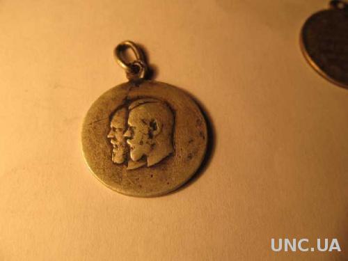 Сводно гвардейский батальон. 1906 г. Охрана царя!