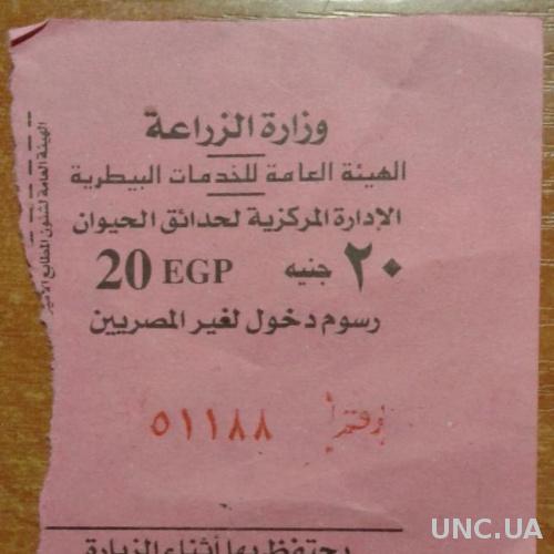 Египет билет речное такси Александрия