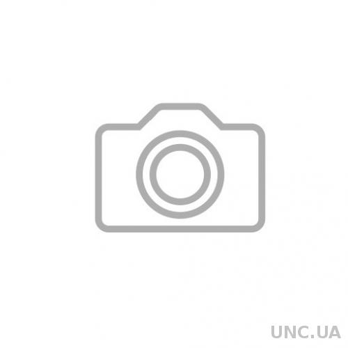 АНГИЛЬЯ Брит.Колонии БРИТАНИЯ История Униформа 1м*
