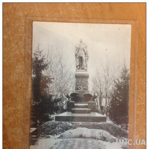 Астрахань на старинных открытках марков, марта открытка раскладушка
