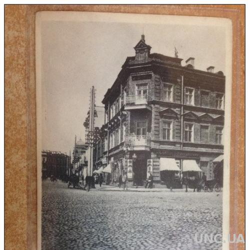 Букет, аукцион старинных открыток псков