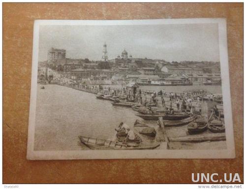 Старинные открытки дона, картинка марта для