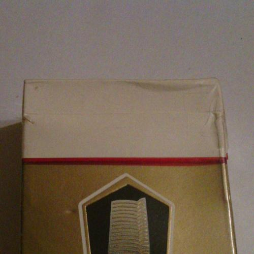 Сигареты ссср Баку