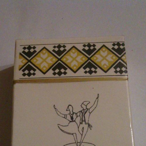 Сигареты ссср Молдавские