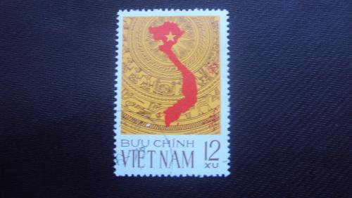 Вьетнам.гаш.