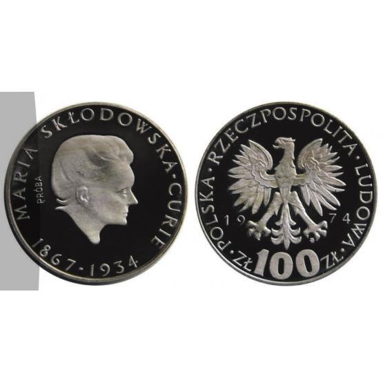 Відомі науковці на монетах