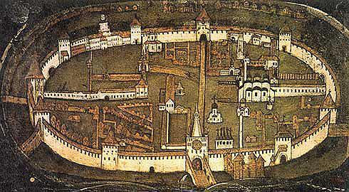 О весе денги Новгорода Великого