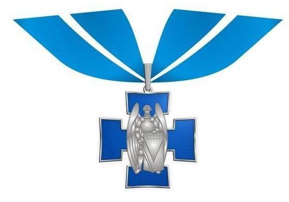 Орден «Героев Небесной Сотни» –  самая «наболевшая» государственная награда