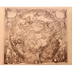 Дмитро Піркл: «Колекціонування є чинником культурної дипломатії»
