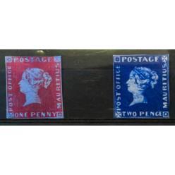Самые дорогие в мире марки