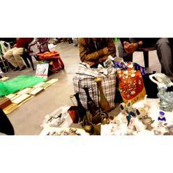 Антикварний ринок в Україні. Тенденції травня