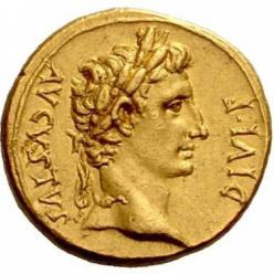 «60 лет я собирал коллекцию римских монет»