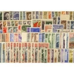 Укрпочта опубликовала план выпуска марок на 2017 год