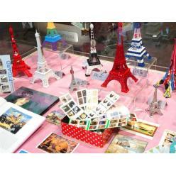 La Poste выиграла тендер на печать марок, приуроченных Универсиаде