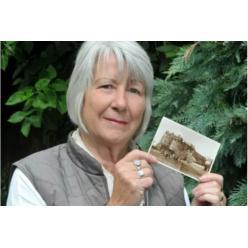 В Великобритании открытка дошла до адресата спустя 62 года