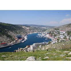 Британские археологи планируют раскопки в Крыму