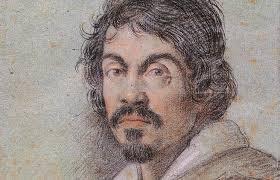 В Италии нашли биографию Караваджо, датируемую 1614 годом