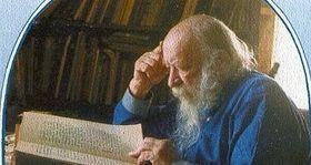В Латвии посвятили марку в память деятеля старообрядчества Ивана Заволоко