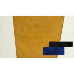 Картина Малевича на аукционе Sotheby's за 21 миллион долларов США