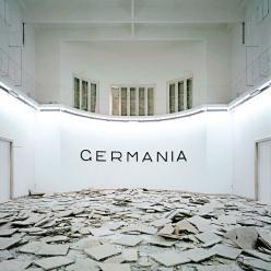 Германия запускает биеннале современной фотографии