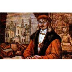 Выйдет новая энциклопедия к 500-летию белорусского книгопечатания