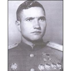 Награды советского летчика-аса ушли с молотка за 120 тысяч фунтов стерлингов