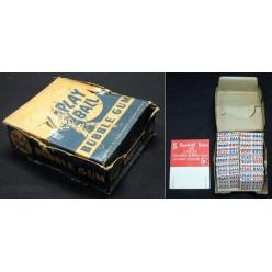 В США нашли на чердаке собрание нераспечатанных бейсбольных карточек примерно на миллион долларов