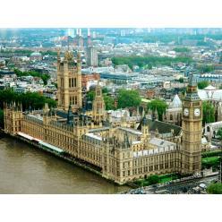 Вестминстерский дворец «ждет перемен»