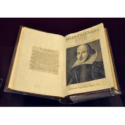 В Великобритании домашняя библиотека иезуита попала на Sotheby's