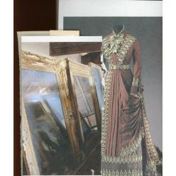 «Эфемерный музей моды» сосредоточится на влиянии моды на историю культуры