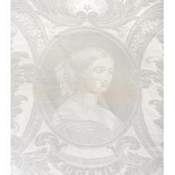 Сувенир Крымской войны представлен на аукцион