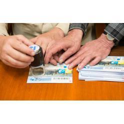 В Эстонии выпускается почтовая марка в честь 100-летия страны