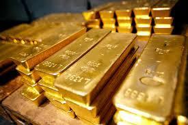 Дети в Баварии нашли золотой клад