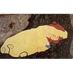 Раннее полотно Эгона Шиле выставлено на Sotheby's за 30 миллионов долларов США