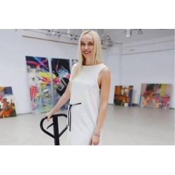 В Нью-Йорке в штаб-квартире ООН состоится экспозиция украинских художников