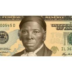 У США відкладається випуск нових банкнот