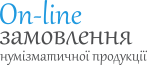 В Украине будет выпущена памятная монета «Алексей Погорелов»