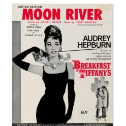 Частная коллекция Одри Хепберн будет выставлена на аукцион
