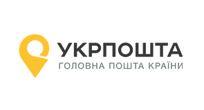 Арт-проект от Укрпочты запущен в ТРЦ «Gulliver»!
