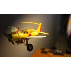 В Днепре скоро откроется музей игрушек