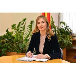 В Северной Македонии анонсирован выпуск новой серии банкнот